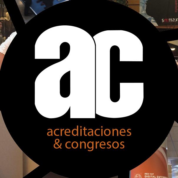 AC Congresos